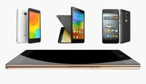 10 best smartphones to buy under Rs. 7,000 in India (August 2015)