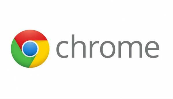 Google Chrome to block flash ads by default, starting today