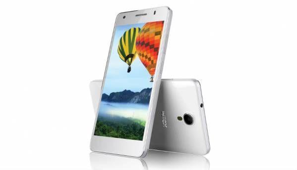 Intex smartphones to offer free 50GB OneDrive cloud storage