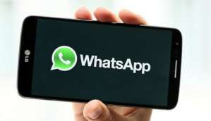 WhatsApp adds new languages and link preview for Android
