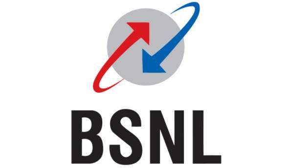 "EXCLUSIVE: BSNL has ""no plans"" to offer 20GB 3G data for Rs. 50"