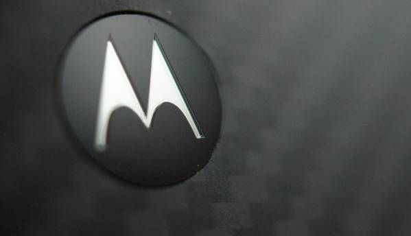 Will the new Moto G sell exclusively on Amazon?