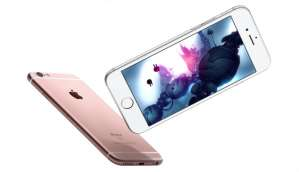 7 aspects where iPhone 6s lags behind Android flagships