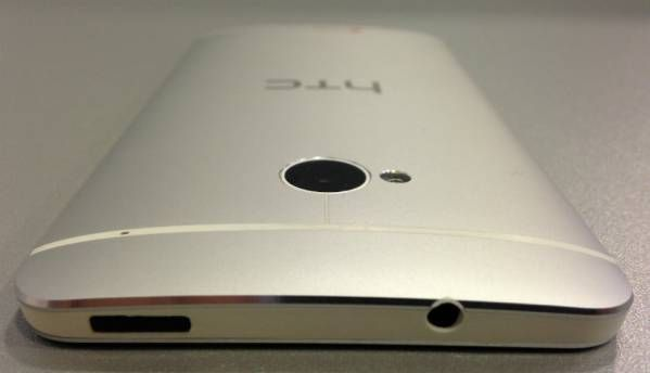 HTC One X9 - Is this the new flagship from HTC?