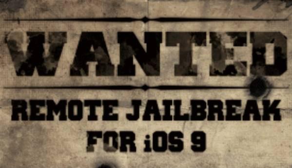 Win $1 million bounty for iOS 9 zero-day exploit