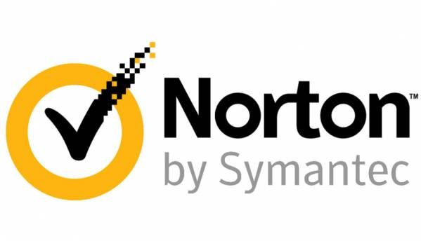 Norton launches Wi-Fi Privacy aimed at securing users' data when using public Wi-Fi hotspots