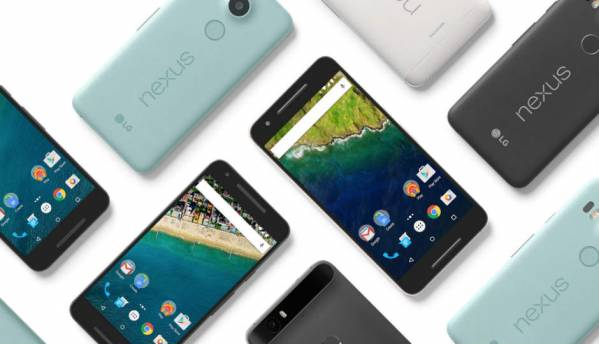 Google Nexus 5X: Should you buy one?