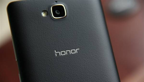 Huawei contemplating other retail channels for Honor phones in India