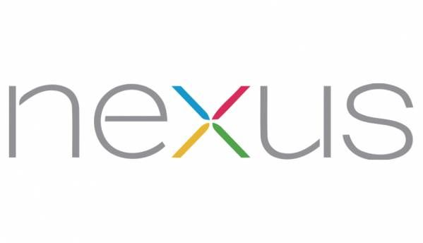 HTC's Nexus 6P successor is codenamed Marlin?