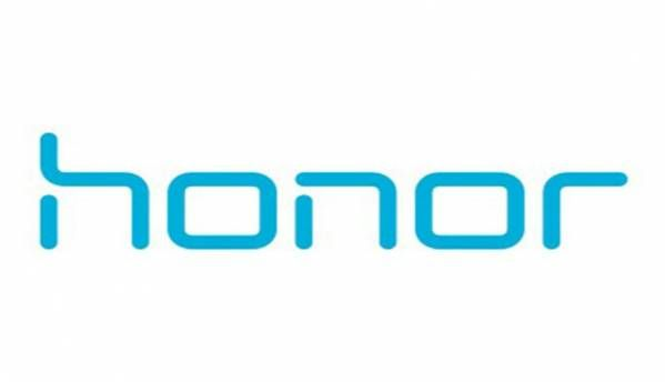 Honor rumored to debut in the tablet category in India