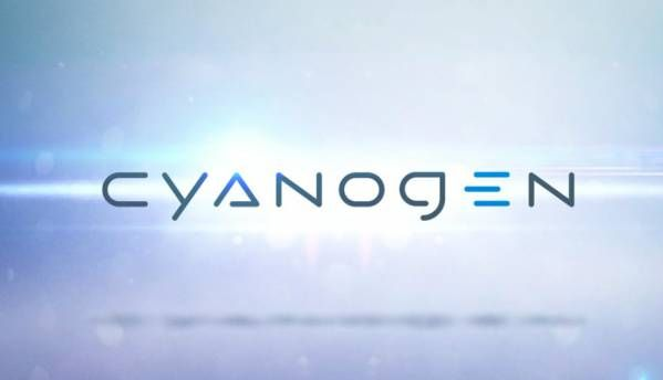 Cyanogen Inc. and YU partnership intact, working closely on Yutopia