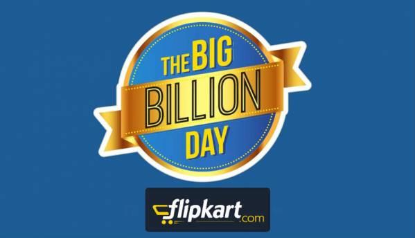 The Big Billion Sale: Can Flipkart flip its luck?