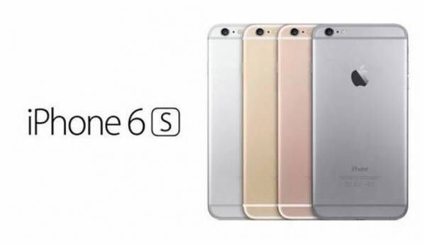 Apple iPhone 6s, 6s Plus starts selling in India