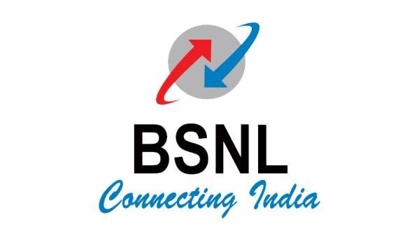 BSNL joins the data war, offers 300GB data for Rs. 249