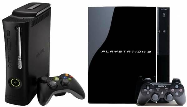 Does it make sense to purchase an Xbox 360 or a PS3 today?