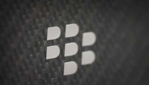 Details of 5-inch BlackBerry Z30 emerge in alleged leaked video