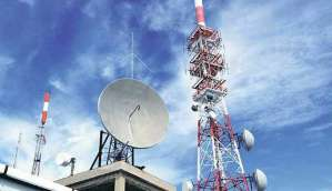 Spectrum cap issue to be discussed by telecom commission on Nov 10