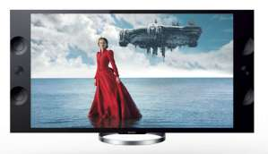 Things to consider while choosing the perfect TV