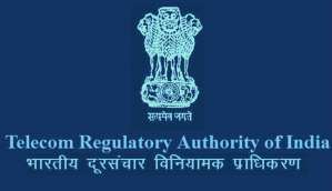 Call drop penalties to cost telcos less than Rs. 200 crore per quarter: TRAI