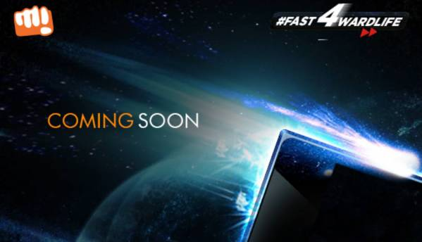 Micromax to launch new Canvas phone today
