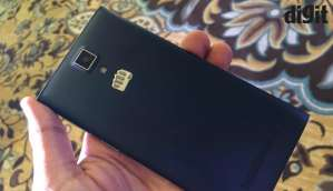 Micromax Canvas Xpress 4G: First Impressions
