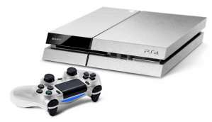 Sony silently brings PS2 backward compatibility to PS4
