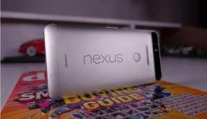 Camera Comparison: Nexus 6P vs iPhone 6S vs OnePlus X
