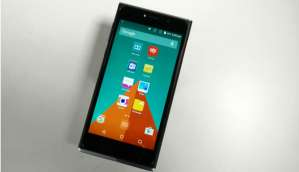 Obi Worldphone SF1 Review: Desperately trying to be different