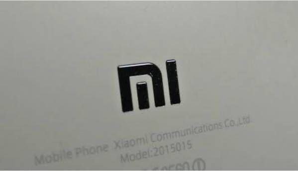 Xiaomi Redmi Note 5 tipped to launch with Snapdragon 630 chipset and three storage options