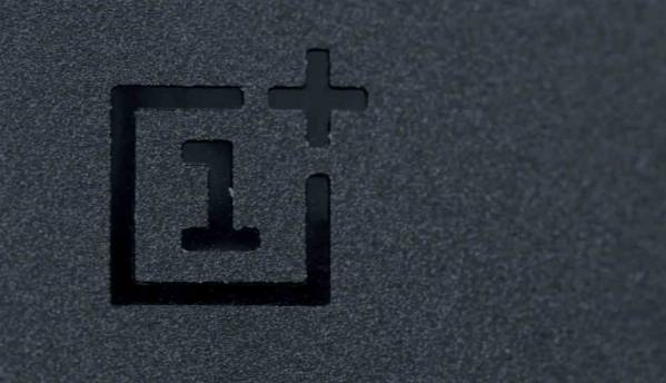 OnePlus rolls out Nougat based Oxygen OS 4.1.3 update for OnePlus 3, 3T
