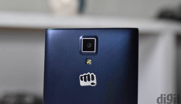 Micromax partners with Eros Now to offer digital content