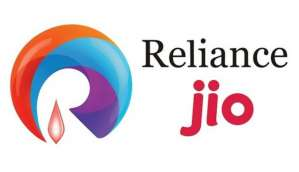Reliance Jio plans to connect 90% of the cars to Internet by 2020