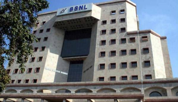 BSNL offering 1GB free data for non-data users to drive internet usage