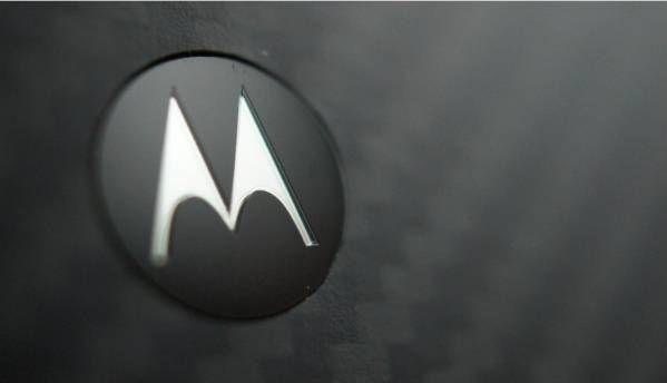 Moto E Power expected in India on September 19