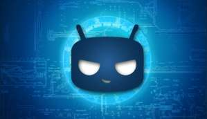 Cyanogen Inc. lays off 30 employees, shifts focus to apps