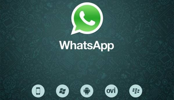Say goodbye to WhatsApp on BlackBerry and Nokia phones