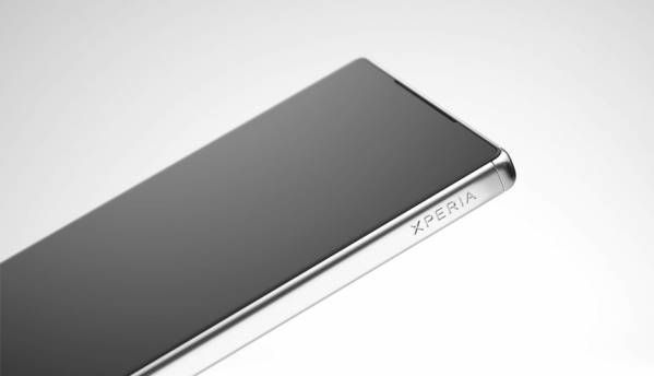 Snapdragon 650-powered Sony Xperia Z6 Lite to launch in May 2016?