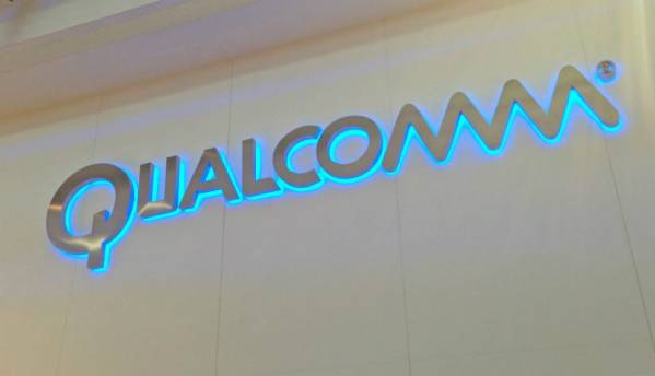 Qualcomm announces WiFi SON support and other technology at CES 2016