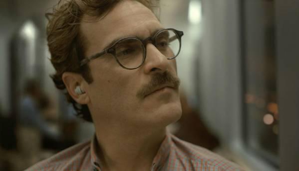 Apple developing  new wireless Beats earpods for iPhone 7