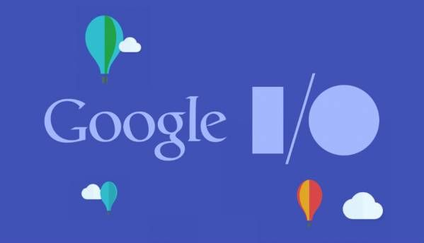 Google I/O to take place from May 18 to 20: Sundar Pichai