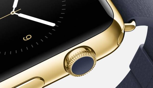 Apple Watch Series 3 expected to launch in the second half of this year