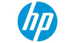 HP offers benefits of up to Rs. 13,000 as part of its Diwali celebrations