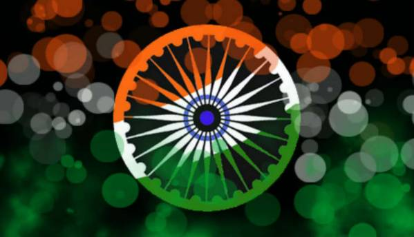 Not feeling patriotic this Republic Day? These apps might help!