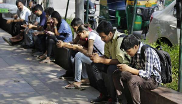 Reliance Jio helps India climb to 15 in 4G availability ranking: OpenSignal