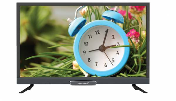 Videocon DDB VMA40FH17XAH TV