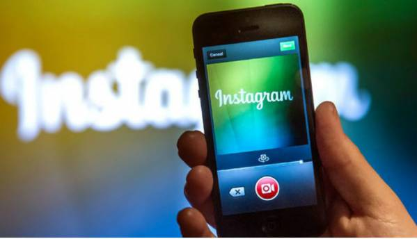 Instagram will soon let you upload 60 second videos