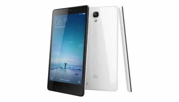 Xiaomi Redmi Note Prime now available for Rs. 7,999