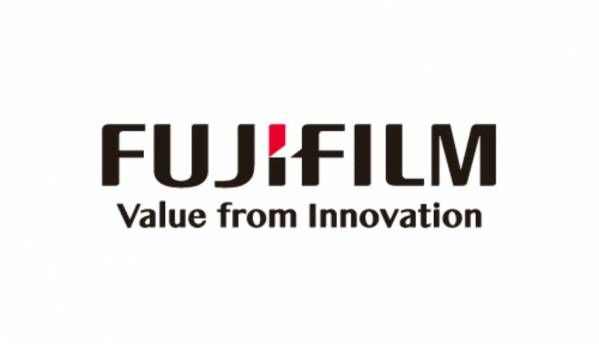 Fujifilm aims for 20% growth in India in 2016