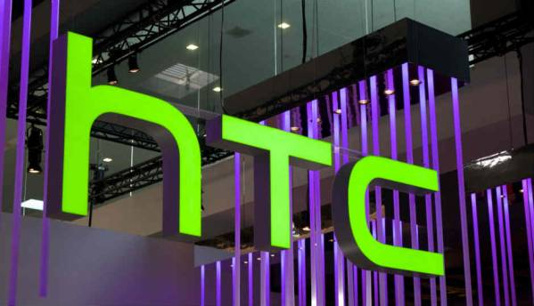 HTC to make Nexus phones for the next three years?