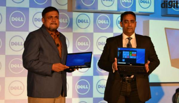 Dell launches all new Latitude 7370 and 7275 laptops in India